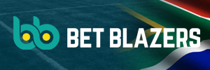 best betting sites in South Africa